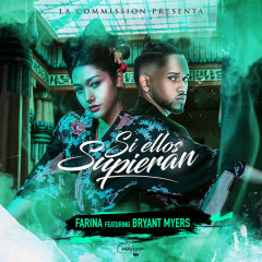 Si Ellos Supieran (Single)
