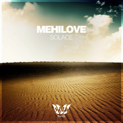 Solace (Single)