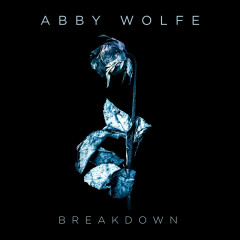 Breakdown (Single)
