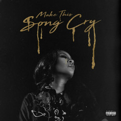 Make This Song Cry (Single) - K. Michelle