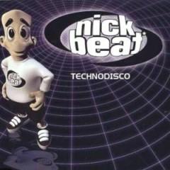 Technodisco - Nick Beat