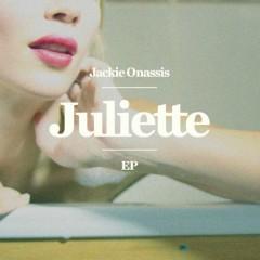 Juliette (CDEP)