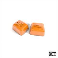 Caramel (Single) - Terror Jr