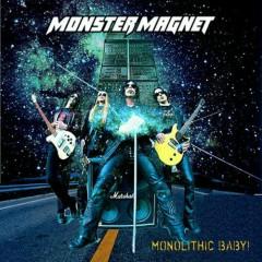 Monolithic Baby