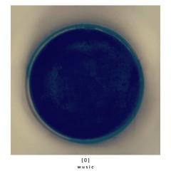 0 (Mini Album)