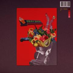 U (Mini Album)