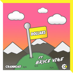 Dollars (Single)