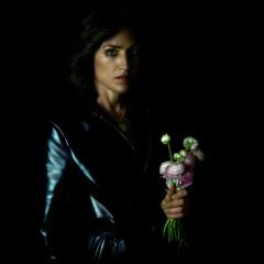 Warning Bell (Single) - Joan as Police Woman