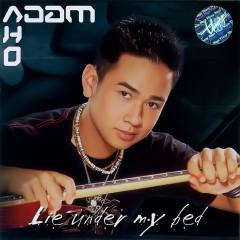 Lie Under My Bed - Adam Hồ
