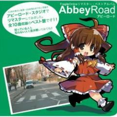 AbbeyRoad  - Fragile Online