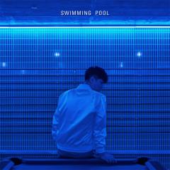 Swimming Pool (Single)