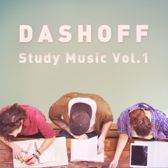Study Music Vol.1 (Single)