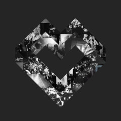 Straight 2 The Club (Single) - Loveless