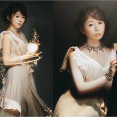 Compilation Songs of Yuuka Nanri
