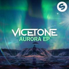Aurora (EP) - Vicetone