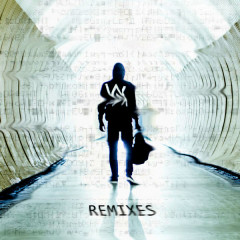 Faded (Remixes) - Alan Walker