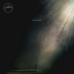 Let There Be Light (Deluxe)