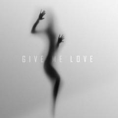 Give Me Love (Single) - Estherlivia