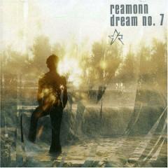 Dream No. 7 - Reamonn