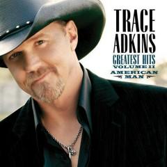 Greatest Hits, Vol. 2  - Trace Adkins