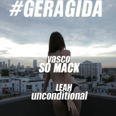 So Mack & Unconditional - Vasco,Leah