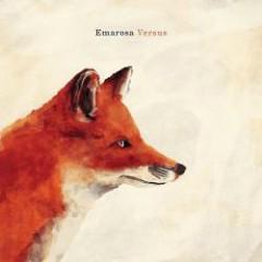 Versus - Emarosa