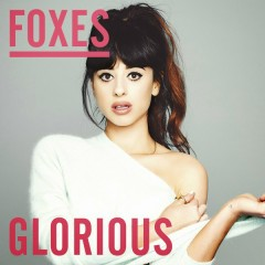 Glorious (Remixes) - EP
