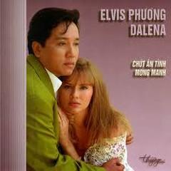 Chút Ân Tình Mong Manh - Elvis Phương, Dalena