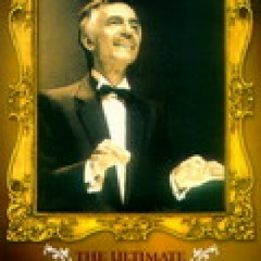The Ultimate Paul Mauriat CD3
