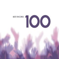 100 Best Encores CD 4 Orchestral Encores