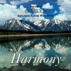 Solitudes Favorite Sellections - Exploring Nature With Music Harmony