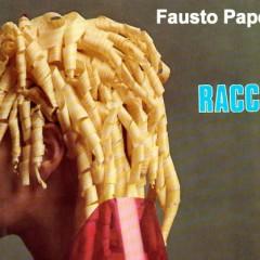 17 A Raccolta - Fausto Papetti