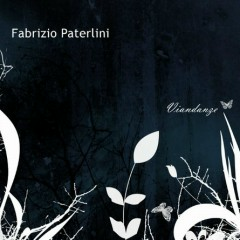Viandanze  - Fabrizio Paterlini