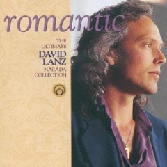 Romantic CD 2