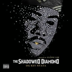 The Shadowed Diamond - Key Nyata