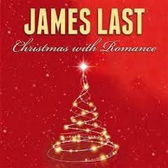 Christmas With Romance  - James Last