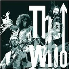 The Ultimate Collection CD 1 (No. 2) - The Who