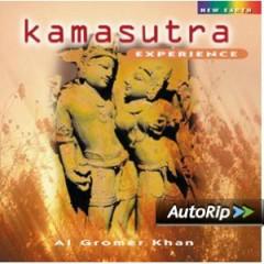 Kamasutra Experience  - Al Gromer Khan