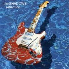 The Shadows Reflection