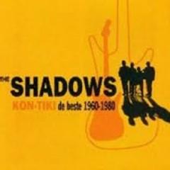 Kon Tiki De Beste 1960 - 1980 (No. 1)