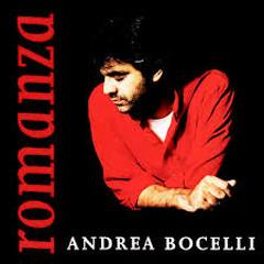 Romanza (No. 1)