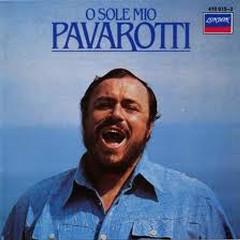 O Sole Mio - Favourite Neapolitan Songs (No. 2)