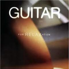 Guitar For Relaxation - Julian Bream