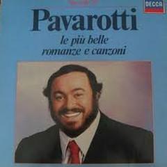 Le Piu' Belle Romanze E Canzoni