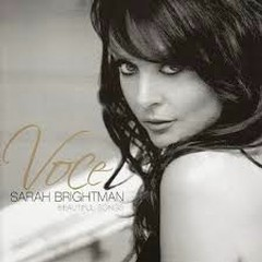 Voce – Sarah Brightman Beautiful Songs