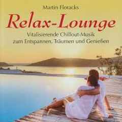 Relax - Lounge