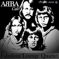 Abba Cafe