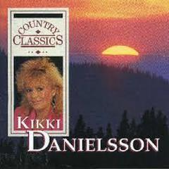 Kikki Danielsson CD 1 - PA svenska - Kikki Danielsson