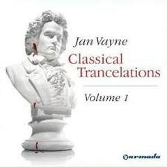 Classical Trancelations Vol 1 CD 2 - Jan Vayne