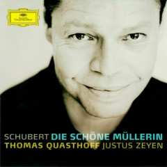 111 Years Of Deutsche Grammophon - The Collector's Edition 2 Disc 44 (No. 1)